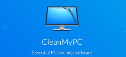 CleanMyPC 1.9.7.1629