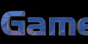 GameEx 15.41