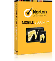Norton Safe Search 2.11.0.30 Crack