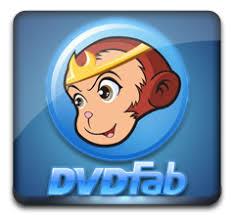 DVDFab 10.2.1.4