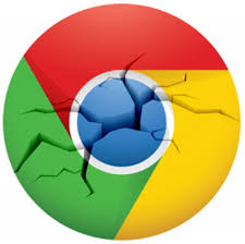 Google Chrome 69.0.3497.92 Beta