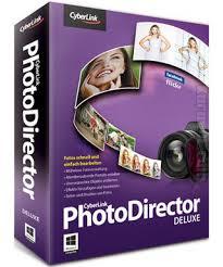 PhotoDirector 10.0.2103 Crack Keygen Full Free Download