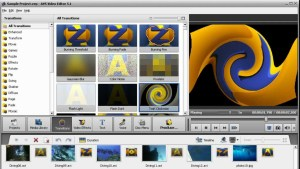 avs video editor 9.0 activation key
