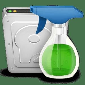 Wise Disk Cleaner 9.7.9.696 Crack