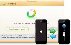 tenorshare reiboot pro 6.9.3.0 crack at profullsoft