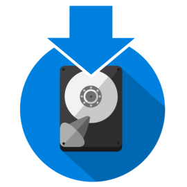 Abelssoft Backup 2019