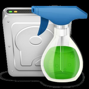 Wise Disk Cleaner 10.14 Crack