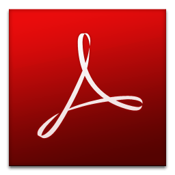Adobe Acrobat Crack 2016