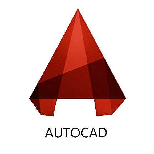 Autodesk AutoCAD Crack 2019.1.2