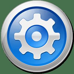 Driver Talent Crack 7.1.14.42 [2019]