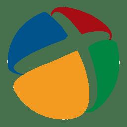 DriverPack Solution Online 17.9 Crack