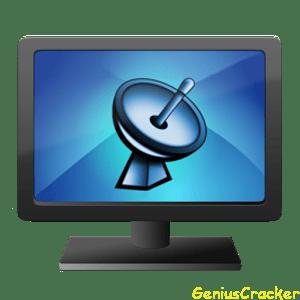 ProgDVB Professional Crack 7.26.5 2019