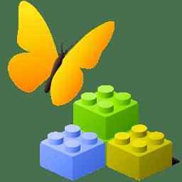 SQLite Expert Professional Crack 5.3.2.370