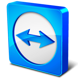 TeamViewer 14.1.3399 Crack [2019]