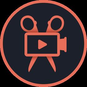 Movavi Video Editor Plus Crack  v15.1.0