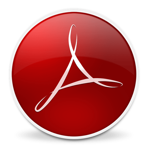 Adobe Acrobat Reader Crack Pro DC 2016