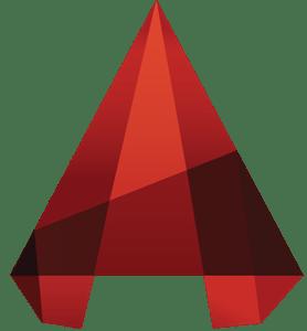 AutoCAD Crack 2019