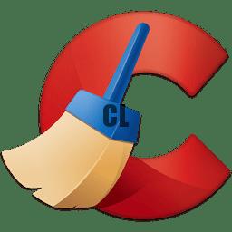 CCleaner Professional Crack 5.52.6967 [2019]