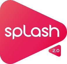 Splash Crack 2.4.0 2019