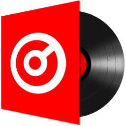 Virtual DJ Crack Build 4756 2018
