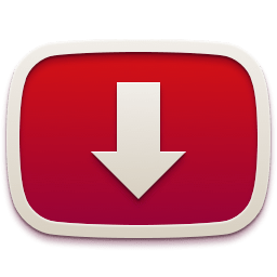 Ummy Video Downloader Crack 1.10.3.0 2019