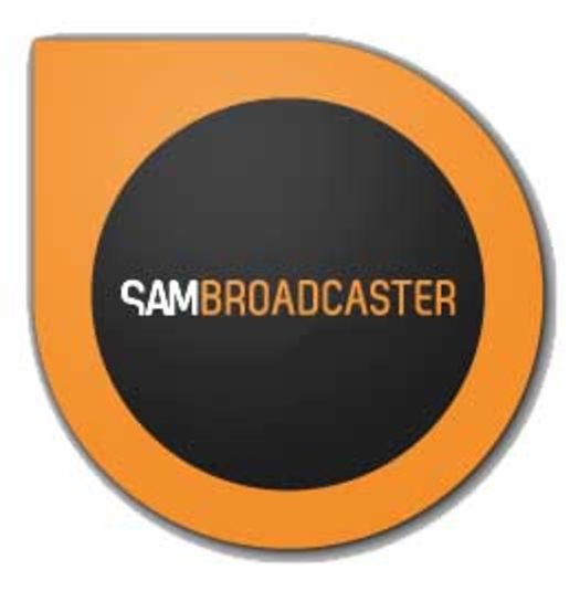 SAM Broadcaster PRO 2021.8 Crack With Serial Key Full Download