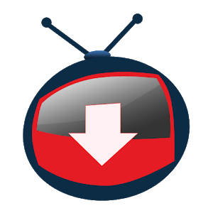 YTD Video Downloader 5.9.10 Crack + Serial Key [Latest]