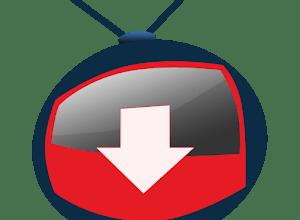 How to crack fl studio 20 reddit | FL Studio 20 1 2 887