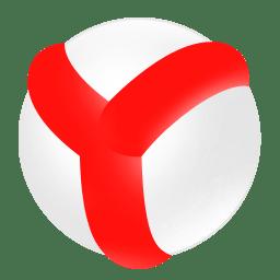 Yandex Browser 19.10.0.1522 Crack