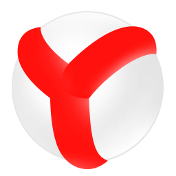 Yandex Browser 19.9.2.228 Crack