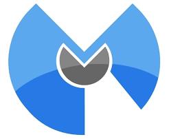 Malwarebytes Premium 3.7.1.2839 Crack