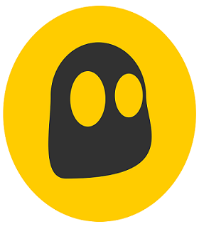 CyberGhost VPN 7.2.4294 Crack With Activation Code [2019]