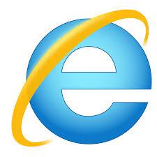 Internet Explorer 11 for Windows 7 Download (offline installer)