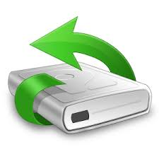 Wise Data Recovery 4.11 Crack + Serial Key Free Download [Latest]