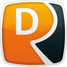 Driver Reviver 5.27 Full Version