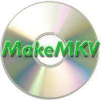 MakeMKV 1.14.3 Crack Plus Registration Code 2019 [Latest]
