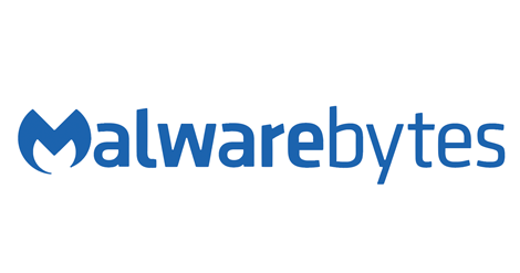 Malwarebytes Anti-Malware 3.7.1 Crack Lifetime License Key