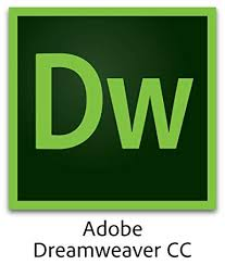 Adobe Dreamweaver CC 19.1 Crack