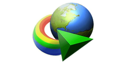 Internet Download Manager 6.32 Build 11 Crack