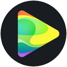 DVDFab Player 5.0.2.7 Crack