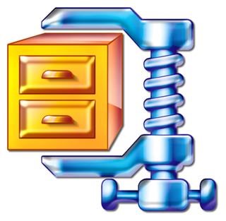 WinZip Pro 23 Crack & Activation Code
