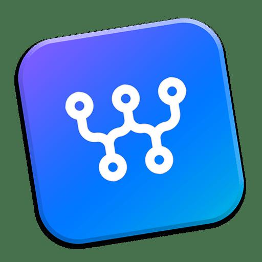 WriteMapper 2.3.0 Crack
