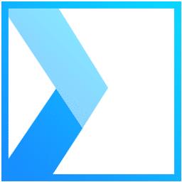 Xara Web Designer Premium 16.0.1 Crack