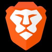Brave Browser 0.67.103 (64-bit) Crack + Activation Key [Latest Version]