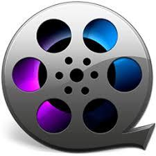MacX Video Converter Pro 6.4.2 Crack Free Download Mac