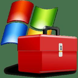 Windows Repair 4.5.3 Crack