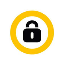 Norton Mobile Security 4.5.1 Crack