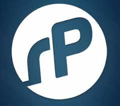 Rapid PHP Editor 2018 15.5.0.207 Crack