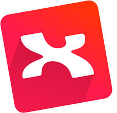 XMind 8 Pro License Key Plus Crack