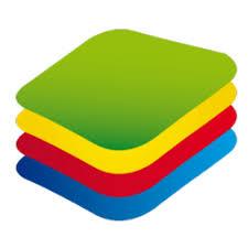 BlueStacks App Player 4.110.0.3101 Crack